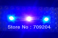 120w Aquarium Led Light Fixtures price difference for Silvio
