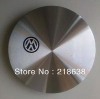 Free shipping hubcap/wheel cover for VW santana2000