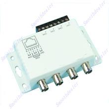 cheap video transmitter receiver