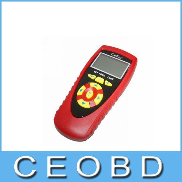 CI PROG 300+ Auto Car Key Programmer T300 Plus,from ceobd free shipping CIPROG Key prog T300+(Hong Kong)