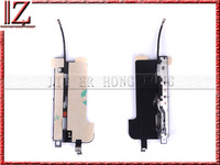 for iphone 4s wifi flex cable Signal Antenna flex cable wifi 100pic//lot  original free shipping fedex 3-7days