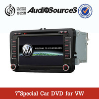 car cd dvd player RNS510 for vw golf5/passat/Beetle/T5/Multivan/seat leon/Alhambra With bt,A2DP,sd,OBD,OPS,IPAS,AC,door status
