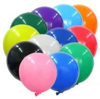 Neo 10 standard balloon quality decoration balloon wedding balloon