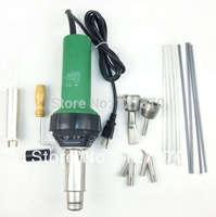 1500w SHONGSHAN Plastic welding /pvc welder  110V/60HZ,220V/50HZ  hot plastic welding