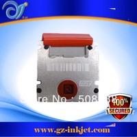 Best discount!  Xaar 128 40pl head for solvent printer from UK