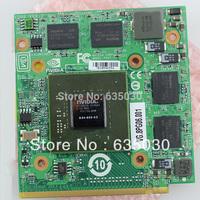 Laptop Graphics nVidia Graphics VGA Card GeForce 8600 8600M GT 8600MGT MXM II DDR2 512MB G84-600-A2 For Acer 4520G 5520G 5920G