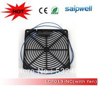 HOT Sale stego airflow monitor sensor ,airflow sensor LCF031