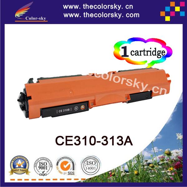 Hp laserjet color mfp m175a