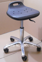 Massage Beauty Therapy Gas Stool Height Adjustable Chair  YM-BC903