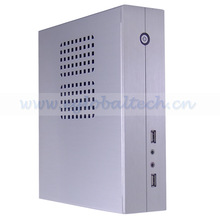 wholesale thin client mini pc