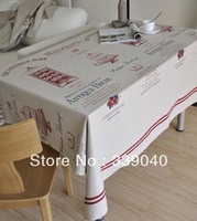 European-style coffee table linen  cloth linen table cloth chinese runner damask   runners table skirt  wedding tablecloth