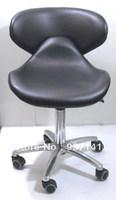 Euro Technician salon stool Spa Salon YM-BC8601