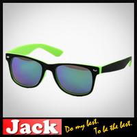 Classic sunglasses men women High quality Italy luxury brand big sun glasses fashion name brand designer sun glasses