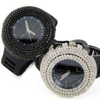 Meteor shower Korean fashion diamond Women's Watches wholesale