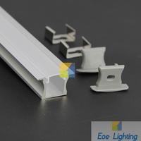 DHL/FEDEX/EMS Free shipping- Profil LED