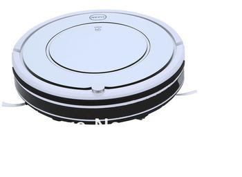 2013 Super Cleaner|Gift for Parents|Christmas Gift|Full Multifunctional Robot Vacuum cleaner,Self Charge,KK8