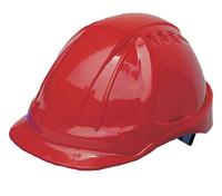 Deltaplus chabs m safety cap abs breathable hole belt knob adjust   C91309