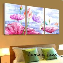 artists painting price