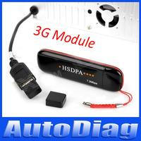 3G Module  for Car DVD Player HuaWei E261