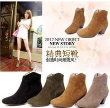 wholesale designer boot
