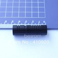 Glass Lens 1445 Focusable Housing Case Heatsink for Laser Diode LD 5.6mm to-18