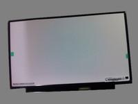 N133FGE-L31 screen 13.3inch