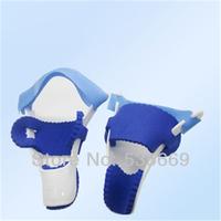 Brand New Bunion Night Splint Toe Straightener Corrector Foot Pain Relief Hallux Valgus