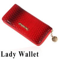 New Hot Selling Brand Quality Fashion Charm Design PU Women Handbags,Lady Wallet,5 Colors Available,Free Shipping,BB07