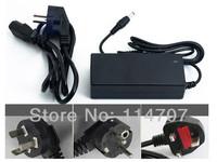 High Quality 60W LED Power Supply for 3528 5050 Led Strip 12V 5A LED transformer for led strip,  Free Shipping