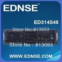 EDNSE server chassis rackmount ED314S48