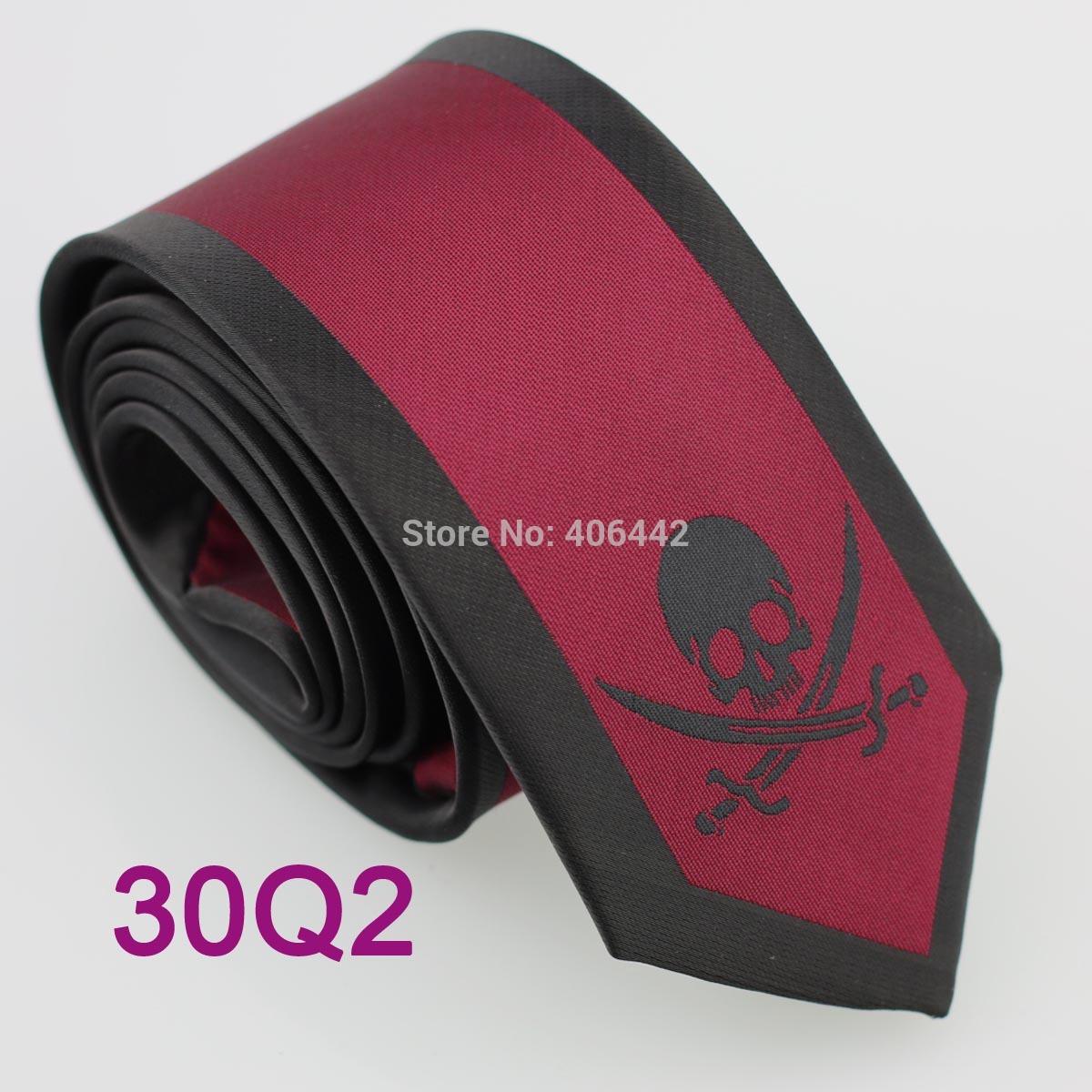 Женские воротнички и галстуки Yibei Coachella Gravata 30Q2