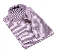 Luxury Design 2014 New Arrival Men Dress Shirt/Super Quality Linen Shirt for Men/Business Formal Men Long Sleeve/Free Shipping