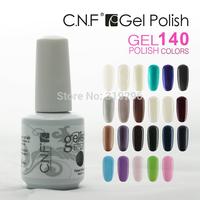 12pcs/lot Free shipping 2013 new style 15 ml TOP COAT and BASE COAT for Nail Art Soak Off Color UV Gel Polish
