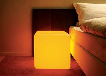 Hot Sale+LED Bar Chair+Luminous Stool+Furniture