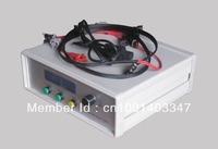 CRI700 common rail injector tester