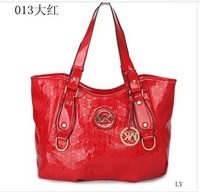 The new 2013mk brand handbags one shoulder bag handbag designer handbags handbags restoring ancient ways