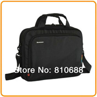Free Shipping for 13 14 15 inch laptop bag Carefully designed and select material seiko produced
