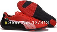 Hot sell leisure sports shoes! New style sports shoes MENS SNEAKERS free shipping Wholesale and retail