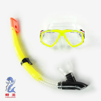 sturgeon dragon diving mask(201P),snorkel high quality free shipping famous brand