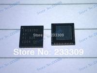 TPS659102A1RSLR VQFN48 T659102 TPS659102 TI Power Management IC Chip