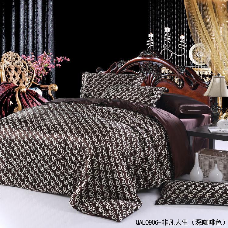 Groothandel thuis bed slaapkamer set-Kopen thuis bed slaapkamer set ...