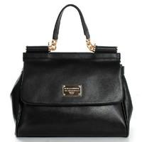 2013 fashion genuine leather one shoulder handbag famous brands women designer vintage bags cowhide Messenger bags