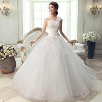 free shipping new design wedding dresses 2013