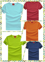 2014 spring Hot sale  shirts Top Brand , korean fashion  bob marley male and men 12 colors T shirts,LY272