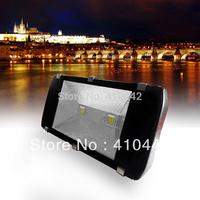 500W 400W 300w 180w 200w LED Flood Light 200w 300w 180w 150W led floodlight led flood lamp led projection light free shipping