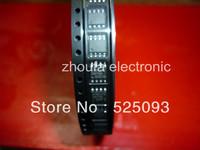 Free shipping AT24C16 24C16 SOP8 original  in stock
