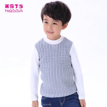 Free shipping #1321544 Patchwork Tshirts Children Boys Autumn And Winter  Latest Stylish Unique Design Children Boys Shirt