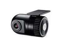 Smallest Car DVR Drving Recorder Full HD 720P with  G-sensor