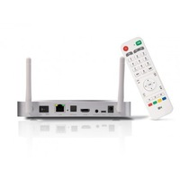 (Free shipping to Russia)Quad Core android TV box UT1 Rockchip RK3188 google internet TV Box XBMC/DLNA/Cloud TV UT1