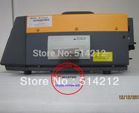 MST406EN automotive emission analyzer(4-Gas/Portable) with printer car exhaust gas analyzer in stock